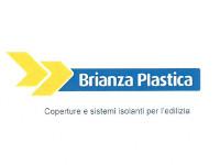 brianza-plastica