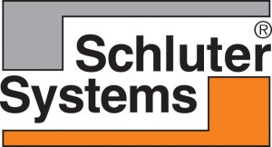 Shluter-Systems