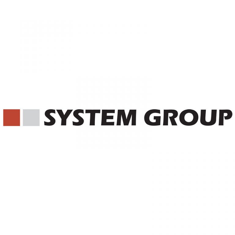 logo-system-group