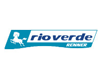 rioverde-renner