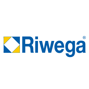 Riwega-Logo