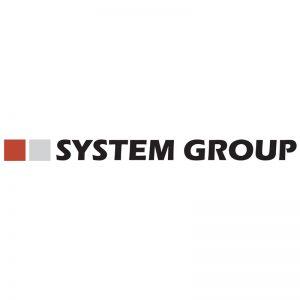 logo-system-group