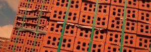 packs-of-bricks