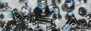 screws_3840_1080